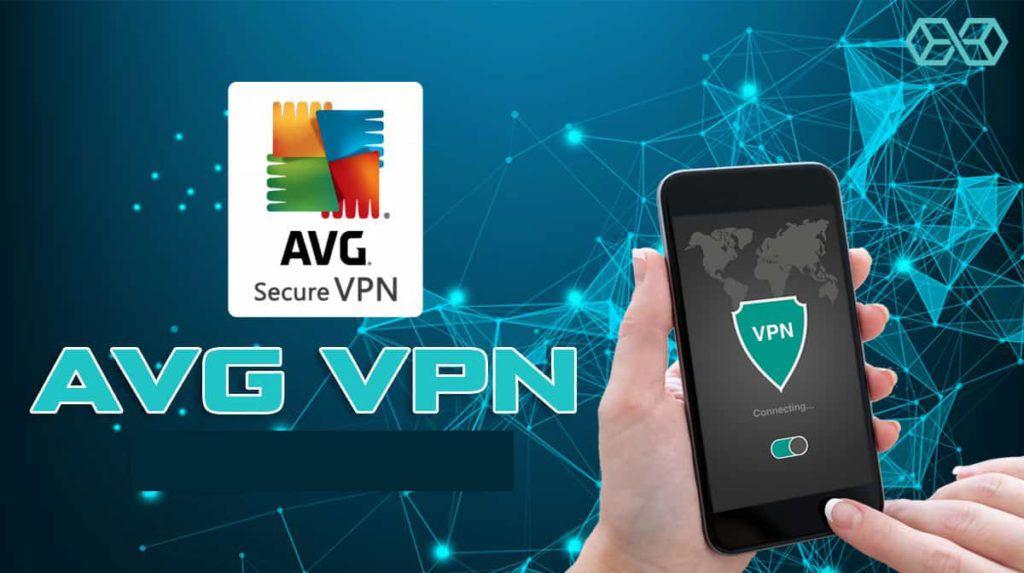 bcf5909113a0bd8d4191c5f038485c2d - How Do You Disable A Vpn Or Proxy