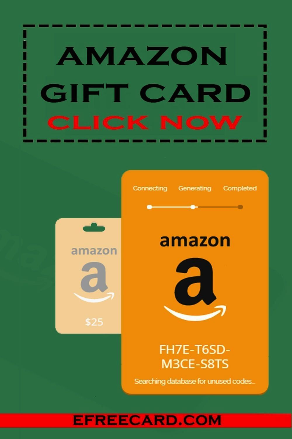 Giftcardplaystore Giftcardgiveaway Itunesgiftcard Generator Amazon Free Gift Card Code Get Amazon Gift Card Free Gift Card Specials Amazon Gift Cards