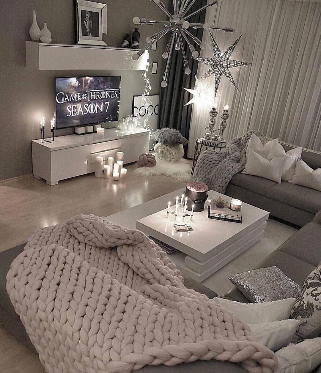 mi piace 844 commenti 19 hap befa 39 hapfashion hap fashion su instagram good night. Black Bedroom Furniture Sets. Home Design Ideas