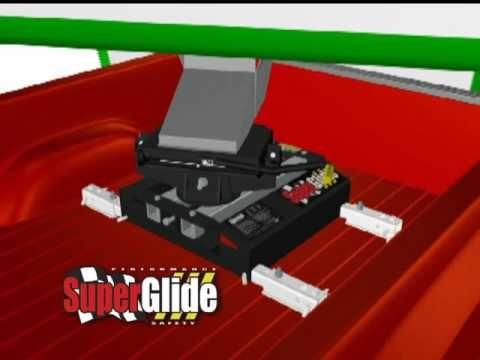 Fifth Wheel RV short bed truck hitch solution FifthWheelMagazine