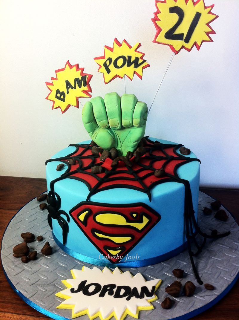 16++ 21st birthday cake ideas for son ideas