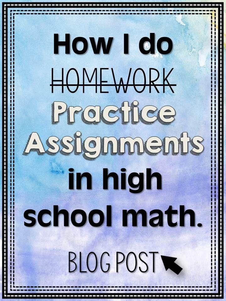 Do my algebra 1 homework