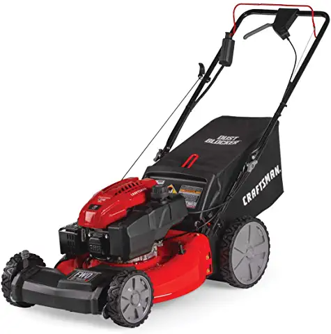 Amazon Com Lawn Mower Lawn Mower Push Lawn Mower Gas Lawn Mower