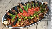 Photo of Meat dishes and meat recipes-Meat dishes and meat recipe …