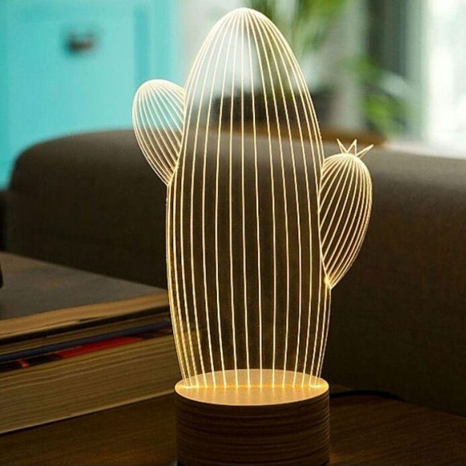 This Item Is Unavailable Lampada Led Arte Em Metal Ideias