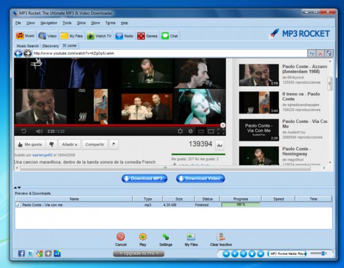Mp3 rocket offline installer download download offline software mp3 rocket offline installer download voltagebd Choice Image