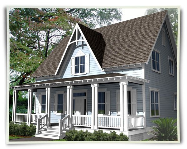 This is a low country cottage home plan that works well. Somewhat of Low Country Home Designs Html on low country style house, chinese home designs, low country living, thai home designs, low country dining room, georgia home designs, low country furniture, low country beach house plans, charleston home designs, low country boil, greek home designs, low country interior decorating, low country landscaping, american home designs, contemporary french home designs, narrow lot home designs, north carolina home designs, low country cottage homes, bungalow home designs, low country floor plans,
