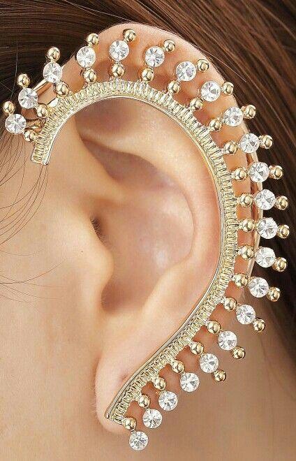 c6bb0cfb6369c Pin by Linda mellor on Jewellery | Elegante Ballkleider, Abiball ...