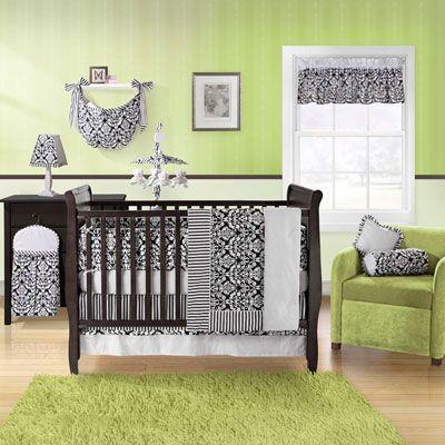 Pin By Angela Callahan On Baby Love Baby Crib Bedding