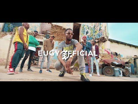 Hip hop · Eugy - Tick Tock (Vídeo)
