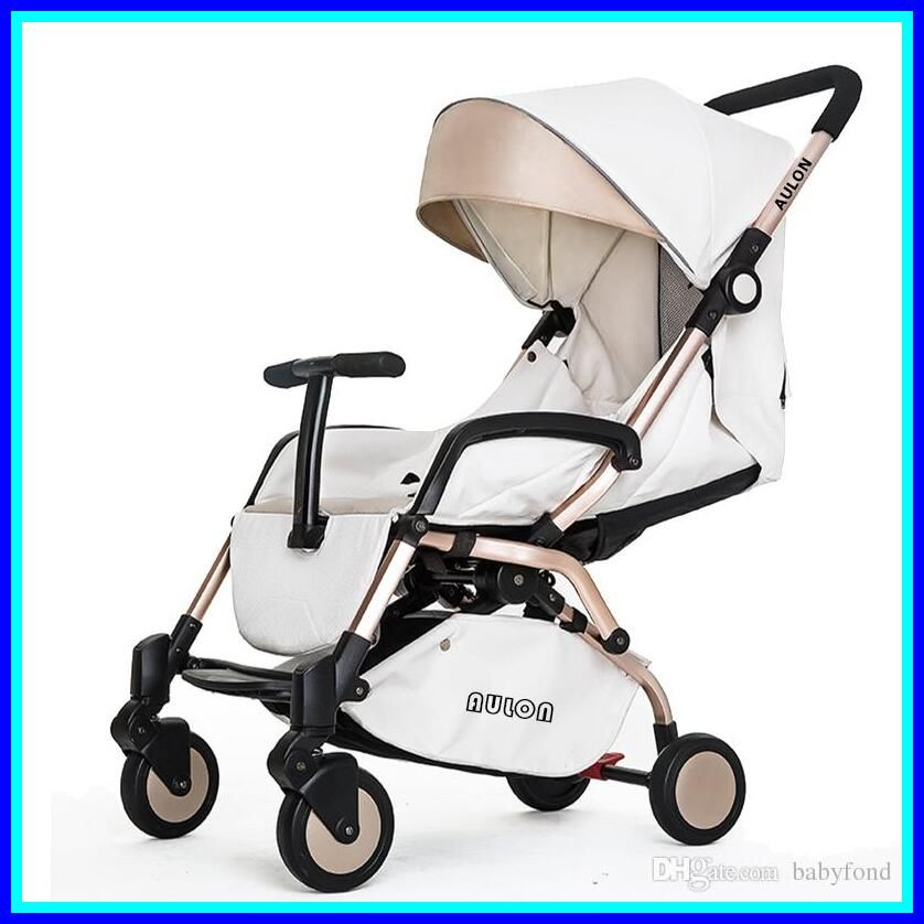 83 reference of summer infant umbrella stroller how to