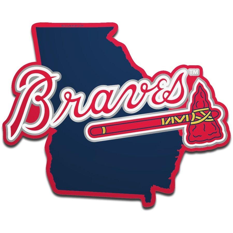 Atlanta Braves Odds To Win Nl East Nl Pennant World Series From Bovada In 2020 Atlanta Braves Logo Atlanta Braves Baseball Atlanta Braves