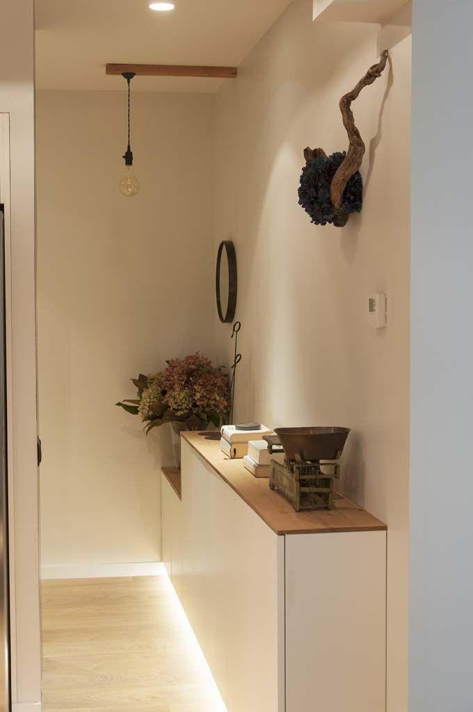 Encimera de piedra gris | Isla cocina, Cocina con isla y Blog decoracion