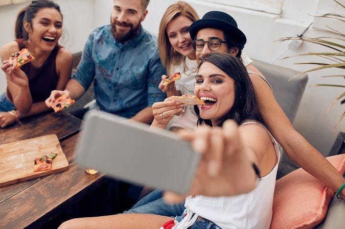 Millennials: America's Favorite Scapegoat