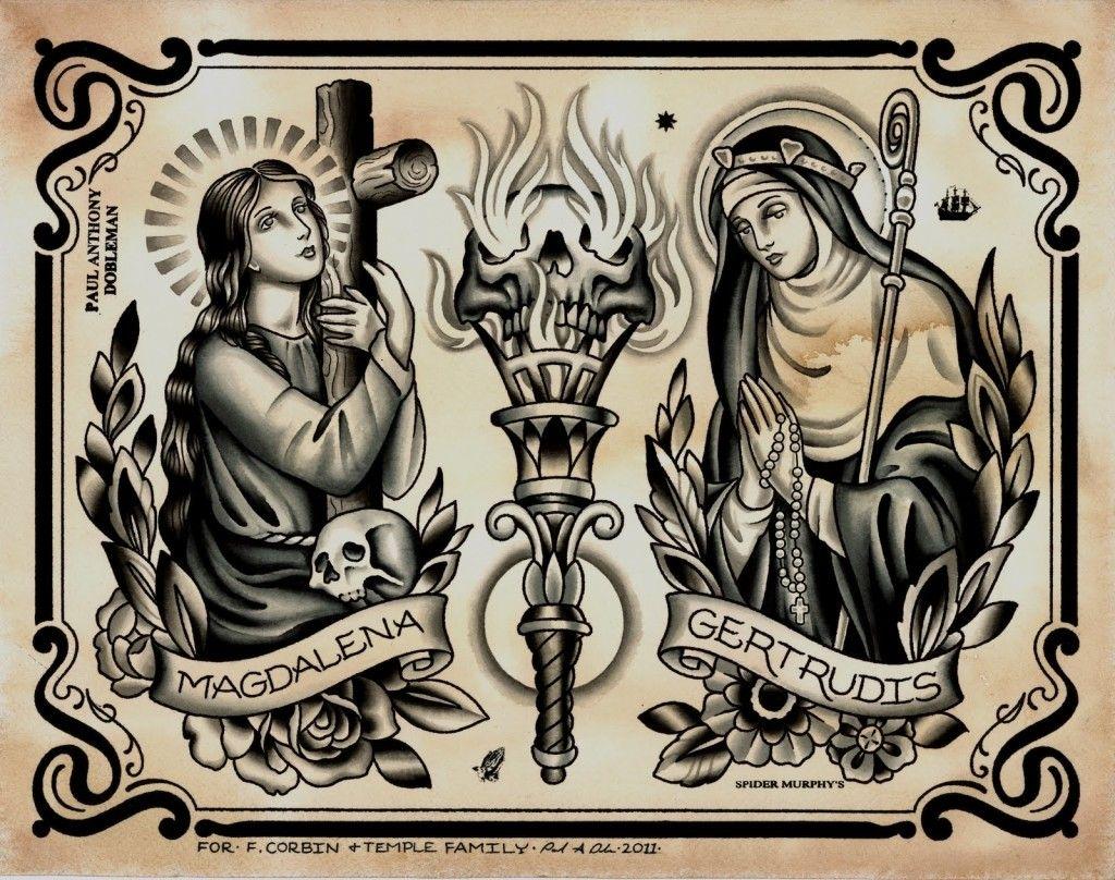Prayer hands tattoos designs - Praying Hands Tattoo Designs Google Zoeken