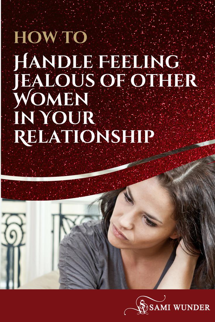Dating advice secrets 10 mistakes