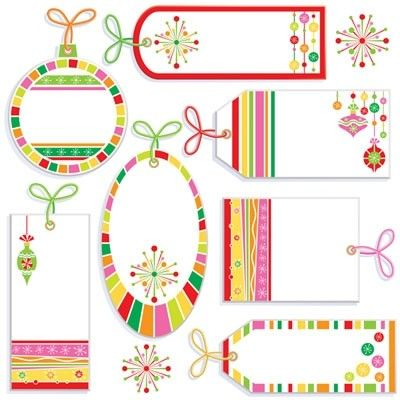 Free Label Templates Cute label tag vector Vector misc - Free - labels template free