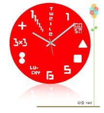 Imagini pentru design clocks