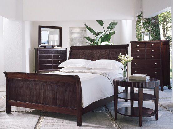 Arriving A Tropical Bedroom Sense Tropical Bedroom Furniture