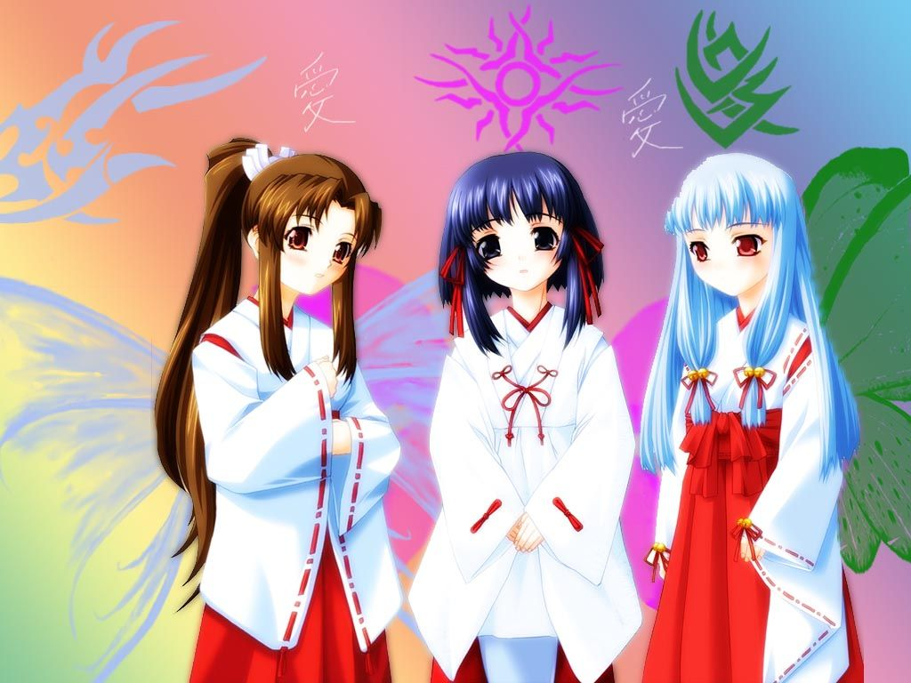 ✓ Terbaik Gambar Animasi Jepang Lucu