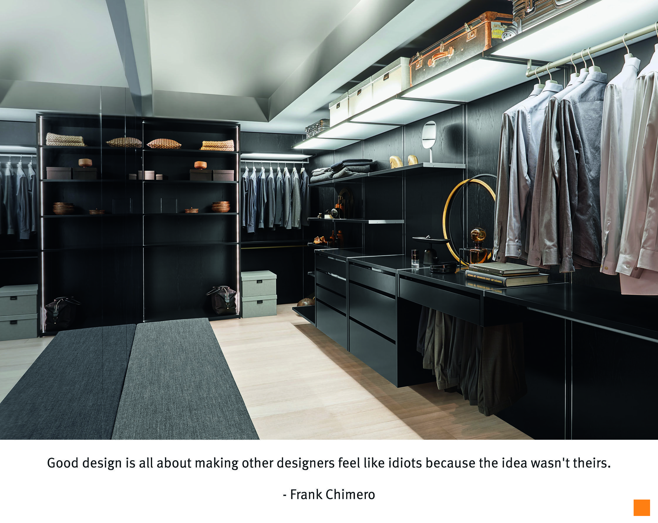 Wardrobes Are A Personal Affair Hence Only An Expert Designer Can Compose One That Encomp Kitchen Design Companies German Kitchen Design Kitchen Remodel Plans