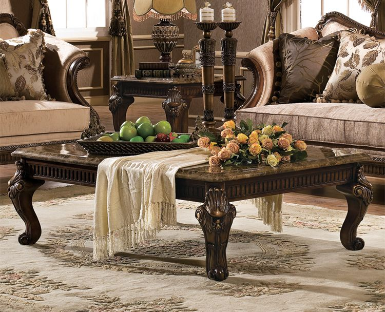 Living Room Love Marge Carson Furniture