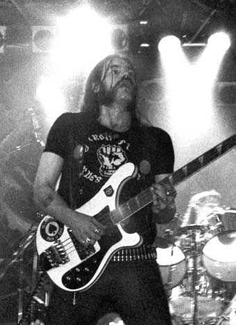 Lemmy 1979