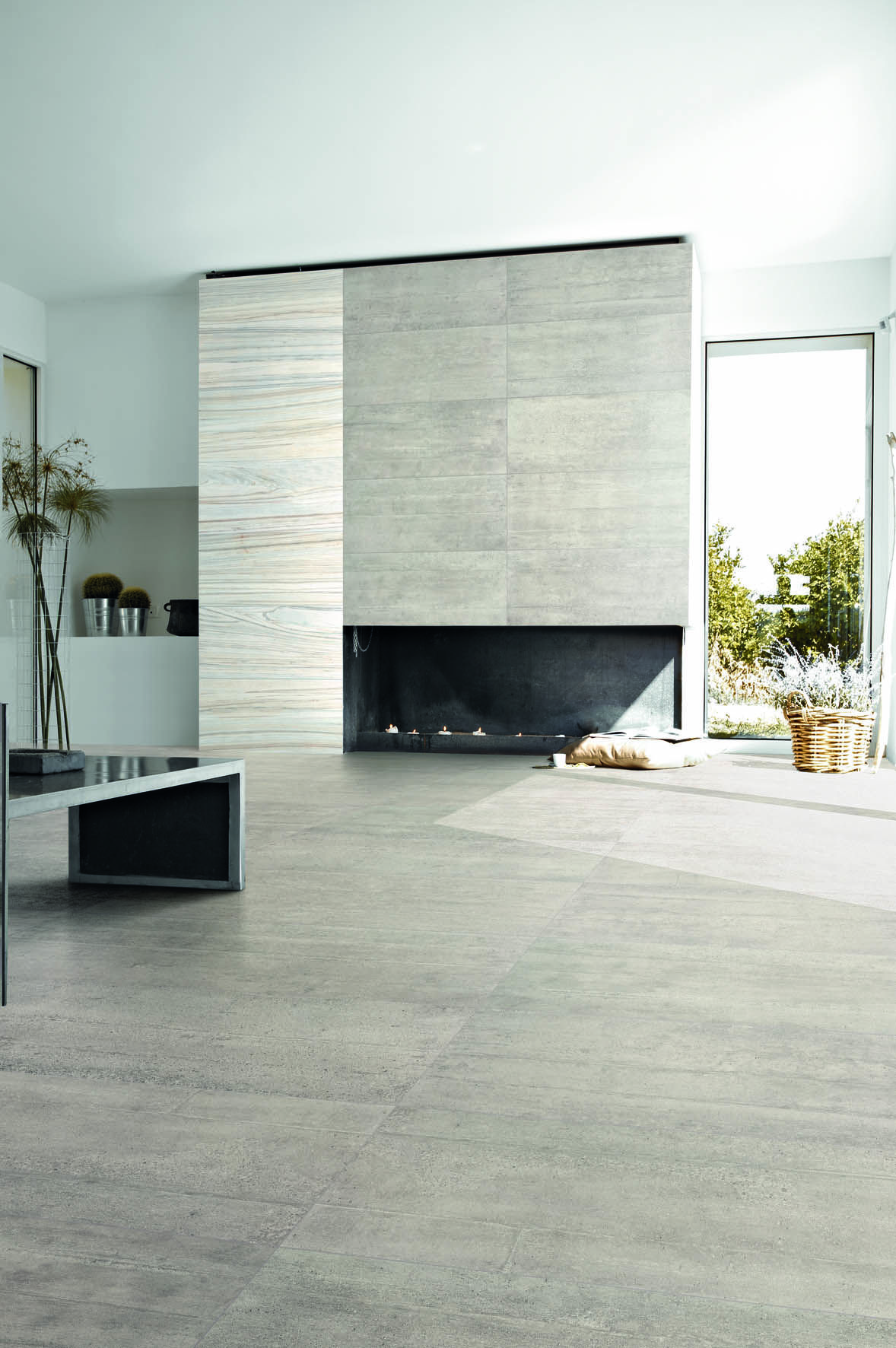 Perini tiles formwork tiles we love pinterest porcelain tile perini tiles formwork ceramic tile floor bathroomconcrete dailygadgetfo Image collections