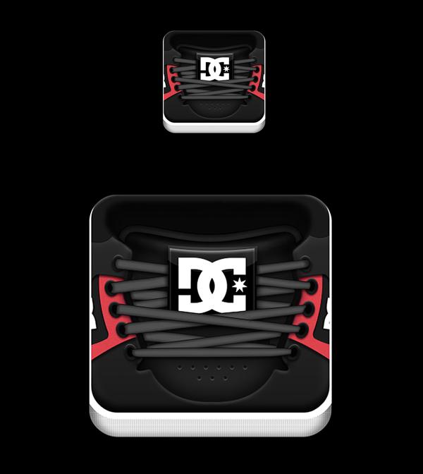 iOS Iconography on Behance Iconography, Web icons, Ios icon