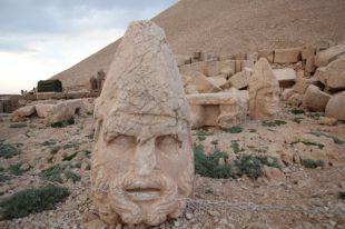 Археологическая находка изменила мнение ученых об истории Рима