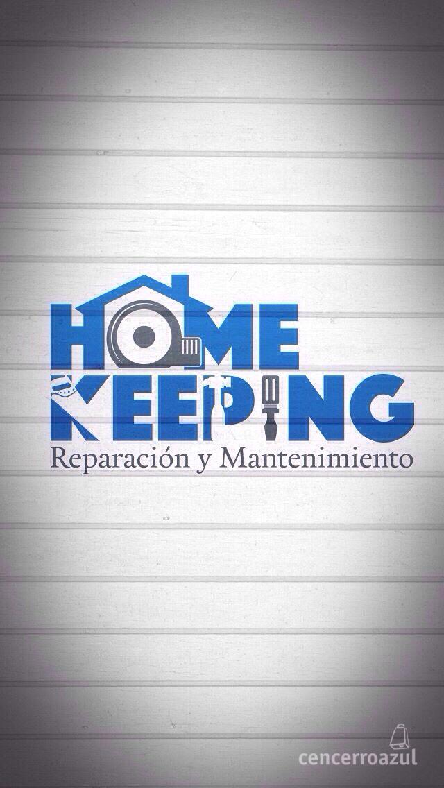 Logotipo para una empresa que se dedica a dar servicios de ...