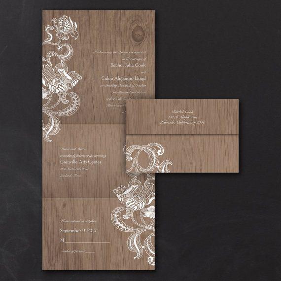 bcf656781c7c0f44a20f3415e2a5fcf9jpg - Seal And Send Wedding Invitations