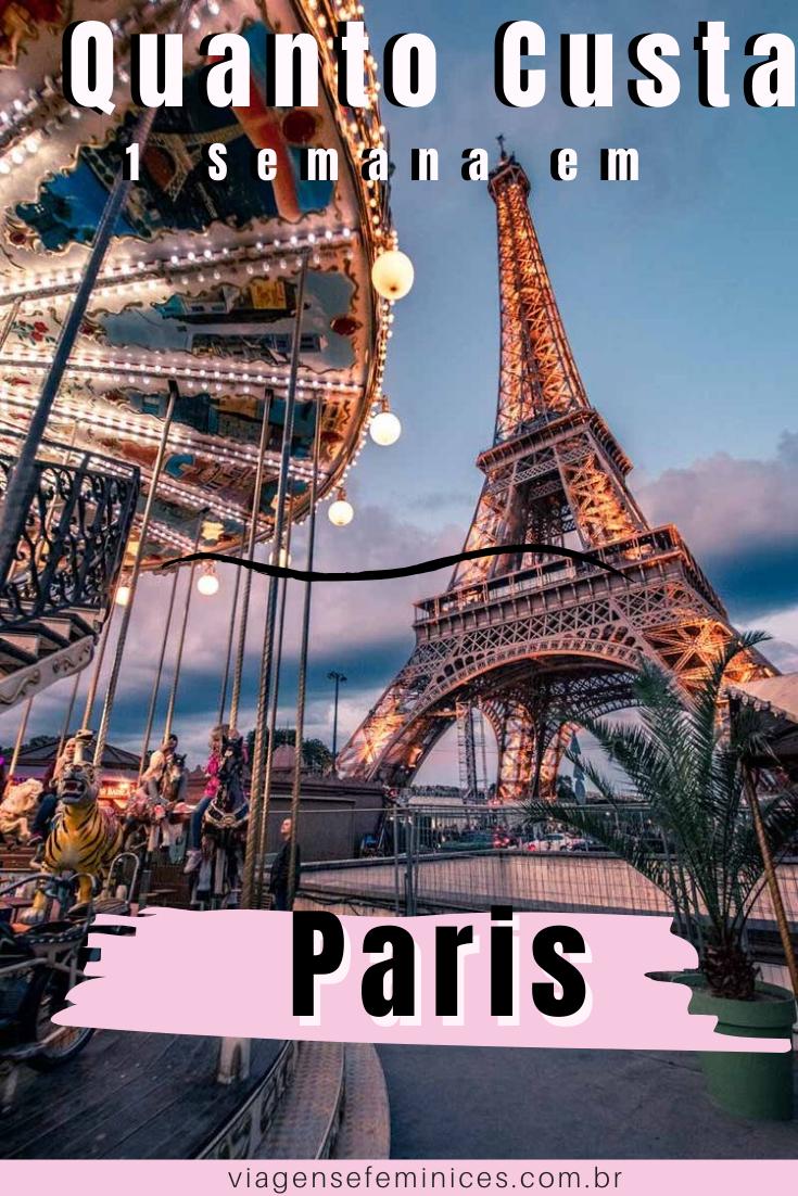 Pin em Blog: Viagens e Feminices | Dicas de Viagens e Moda