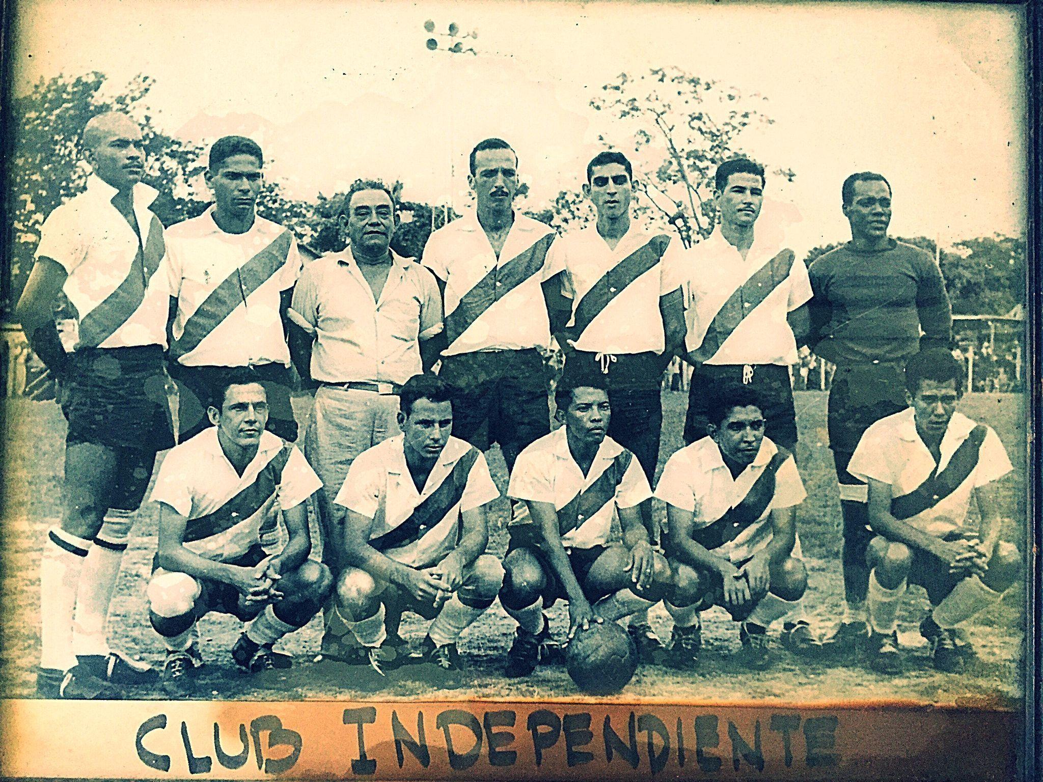 Club Independiente de san pedro sula (1958)  #Honduras #sanpedrosula Club Independiente de san pedro sula (1958)  #Honduras #sanpedrosula Club Independiente de san pedro sula (1958)  #Honduras #sanpedrosula Club Independiente de san pedro sula (1958)  #Honduras #sanpedrosula Club Independiente de san pedro sula (1958)  #Honduras #sanpedrosula Club Independiente de san pedro sula (1958)  #Honduras #sanpedrosula Club Independiente de san pedro sula (1958)  #Honduras #sanpedrosula Club Independient #sanpedrosula