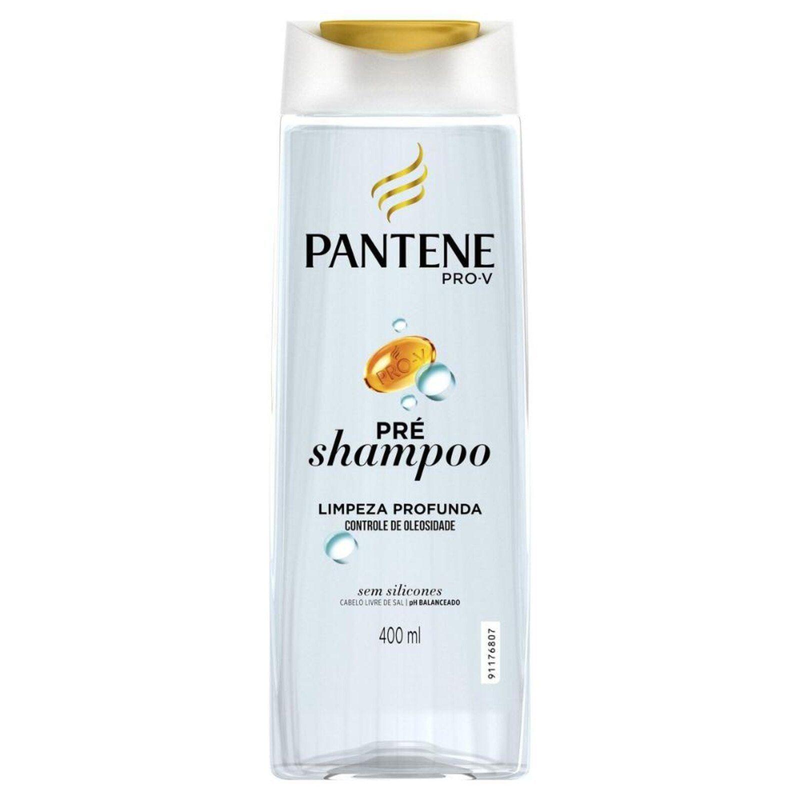 Makeup tools Shampoos pantene Shampoos pantene, Shampoos