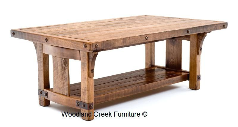Arts And Crafts Style Furniture Top Craftsman Coffee Table Bungalow