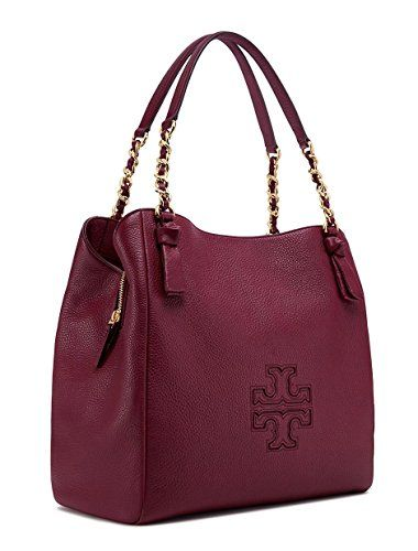 60444a5322a8 Tory Burch Thea Tote Bag  tan Rare color authentic and NWT Tory Burch Bags  Totes