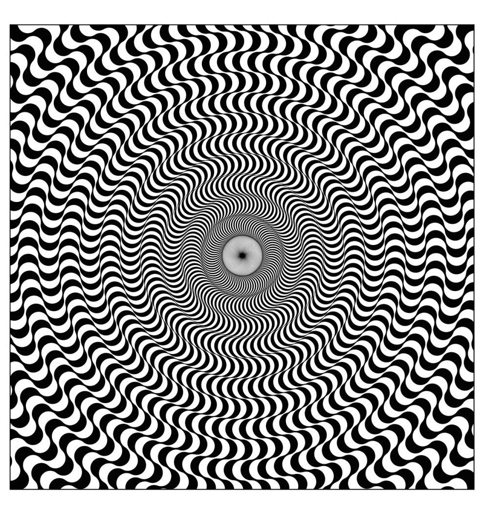 Pin On Op Art