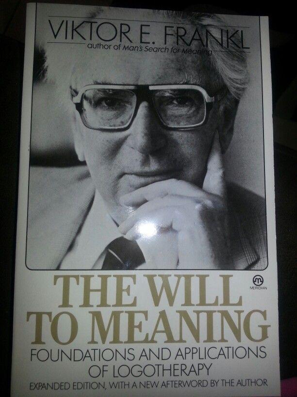 New Book To Read Books To Read I Love Books Love Book