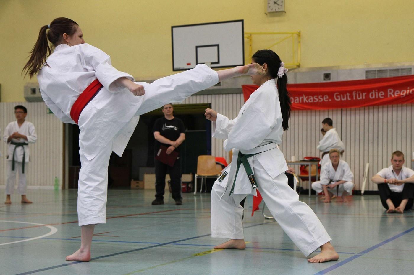 New -52 kg world judo champion, Kelmendi. Credit IJF Media
