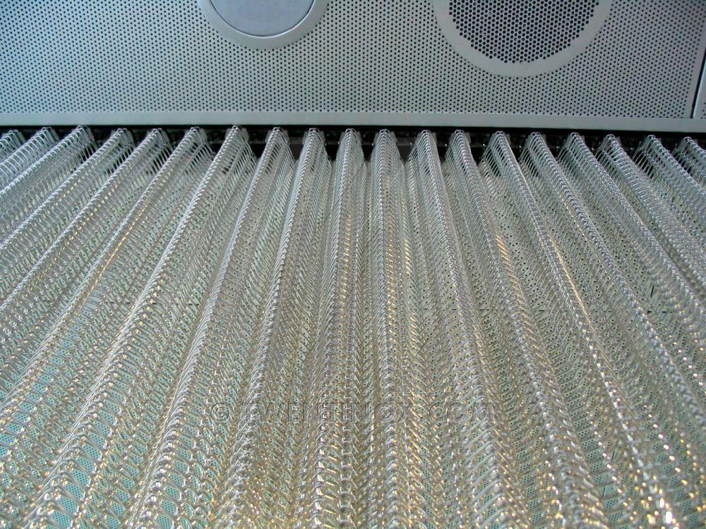 w-heerema-leiden-golf-sierra-flatwire-electropolish-metalen ...
