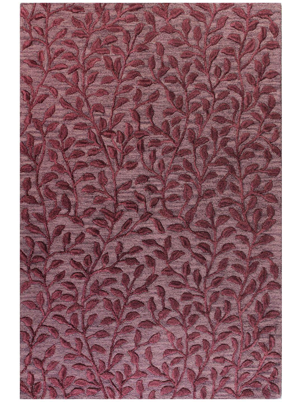 Garden handtufted rug by bashian rugs at gilt remodel ideas