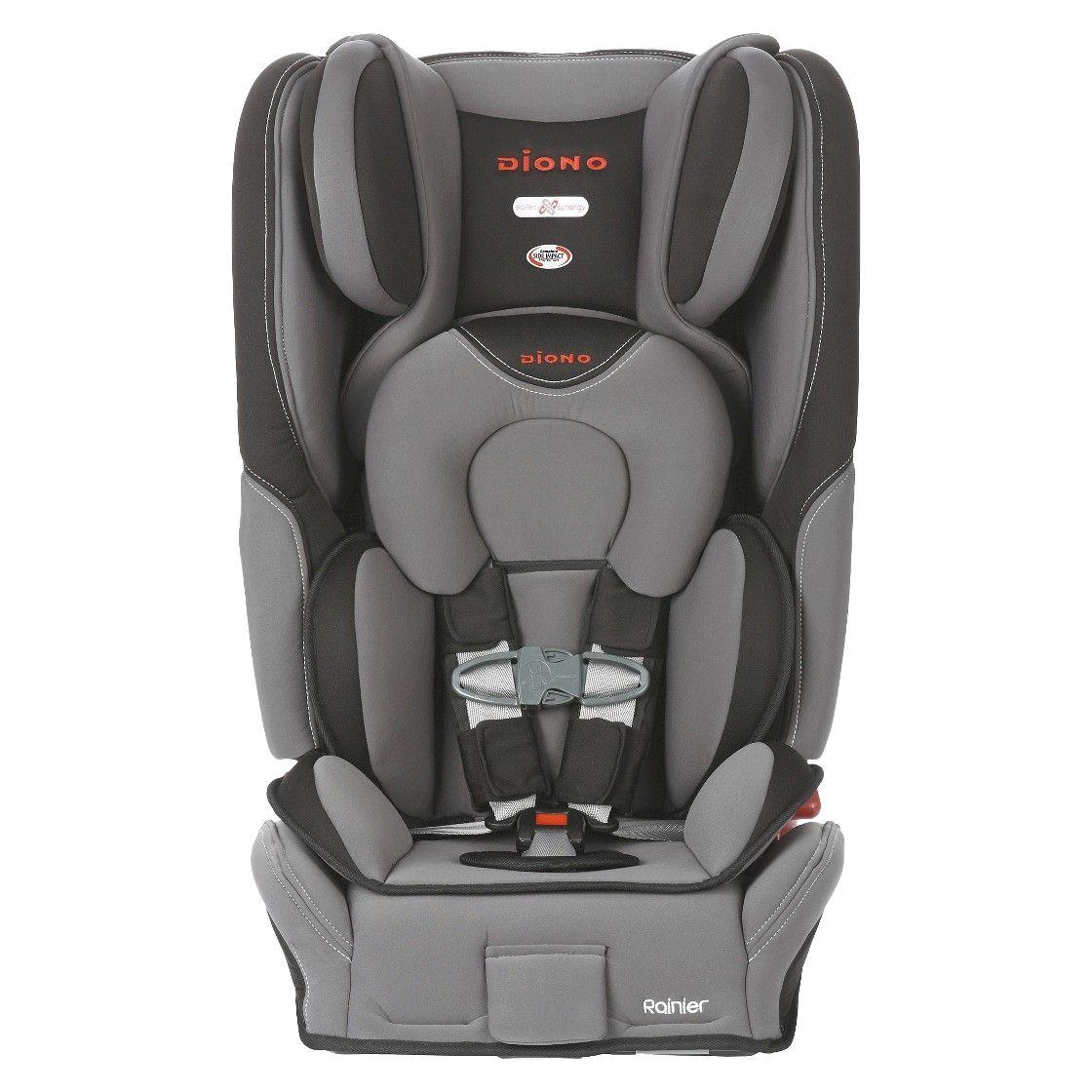 car seats,car seat,convertible car seat,convertible car