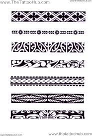 Celtic Band Tattoo Meaning : celtic, tattoo, meaning, Celtic, Armband, Tattoo, Meanings, Google, Zoeken, Maori, Tattoo,, African, Tribal