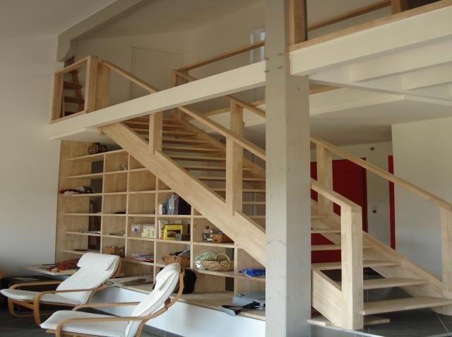 constructeur maison charente les construction de maisons à ossature