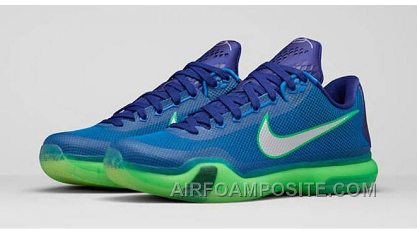 low priced 7daf8 d0a56 http   www.airfoamposite.com cheap-nike-kobe-