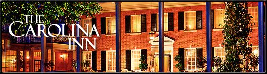 Raleigh wedding venues, reception facilities and other exciting wedding locations.