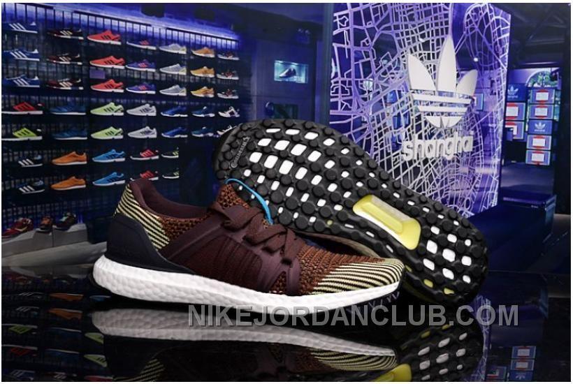 http://www.nikejordanclub.com/adidas-adidas-by-stella-mccartney-boost-shoes-adidas-zachx.html ADIDAS ADIDAS BY STELLA MCCARTNEY BOOST SHOES ADIDAS ZACHX Only $84.00 , Free Shipping!