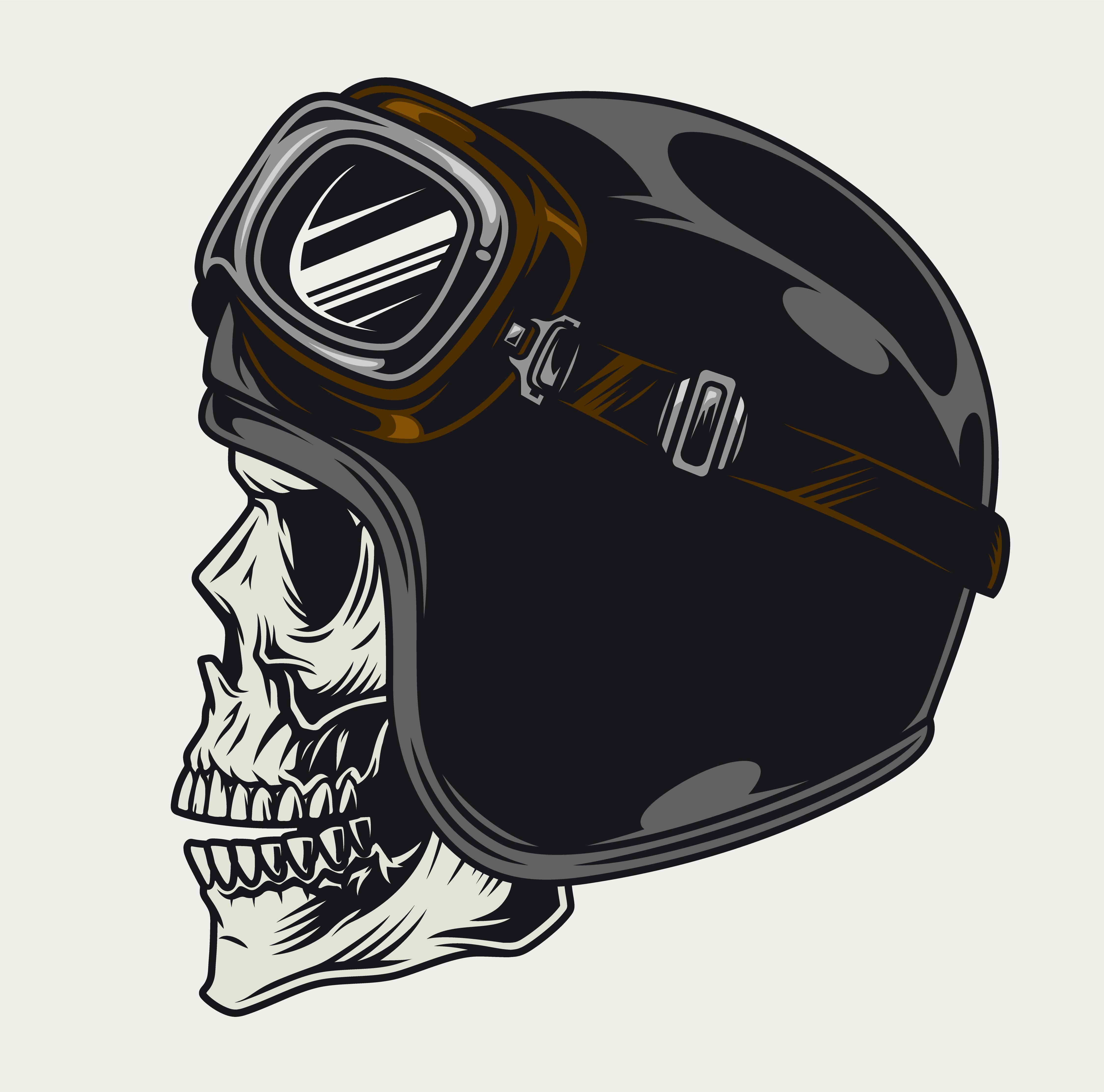 37 Vintage Custom Motorcycle Emblems In 2020 Adobe Illustrator Graphic Design Biker Art Car Artwork