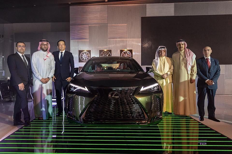 Lexus Cars Bahrain Lexusbahrain Lexusbahrain Bahrain Manama